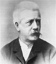 MYSLIVECKÉ OSOBNOSTI SVITAVSKÉHO REGIONU – akad.mal. Julius Edvard Mařák
